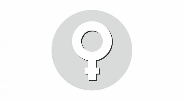 Icon Venusspiegel_k